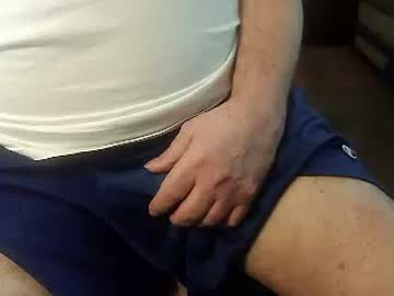 Chaturbate moodyblue550 record public show video from Chaturbate