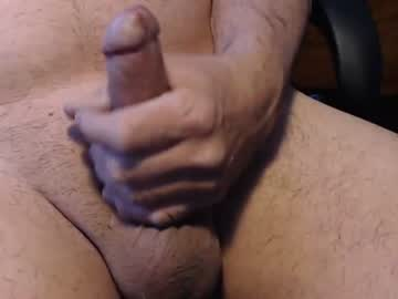 Chaturbate smoothcock101 record private webcam from Chaturbate.com