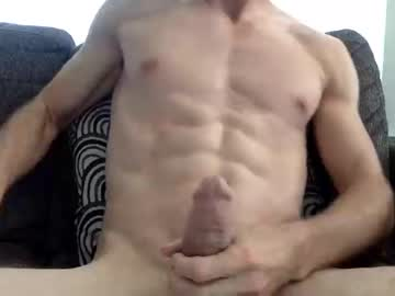 Chaturbate funcalgaryguy record private show from Chaturbate.com