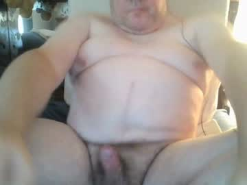 Chaturbate kev92569 public webcam video from Chaturbate