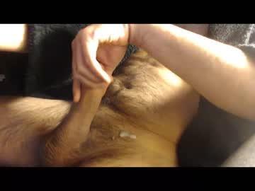 Chaturbate mickyeah record private XXX show from Chaturbate
