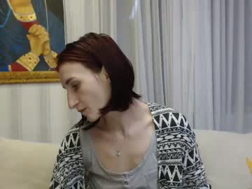 Chaturbate sugarlove24 record private show