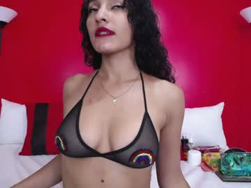 Chaturbate key_squirt record cam video from Chaturbate