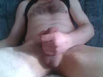 Chaturbate markus32fin private sex video from Chaturbate