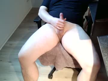 Chaturbate ocean_78 webcam