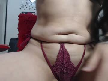 Chaturbate seeexygiirl record cam show from Chaturbate