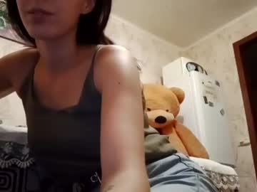 Chaturbate _agata_sweet_ private show from Chaturbate