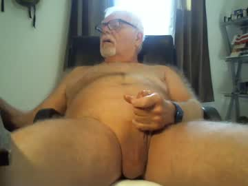 Chaturbate jayoz10000 record blowjob show from Chaturbate