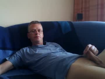 Chaturbate mister9pin chaturbate toying