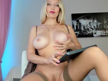 Chaturbate sonya_kelsey show with cum from Chaturbate.com