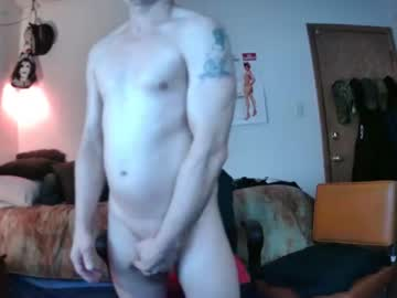 Chaturbate warpedhalo blowjob video from Chaturbate