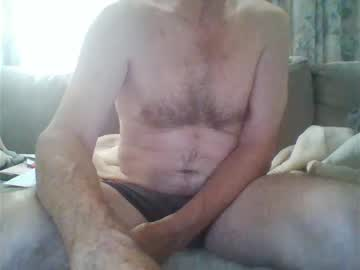 Chaturbate austsee record private show video from Chaturbate