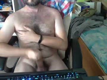 Chaturbate kapritxoso record private show