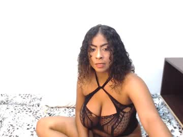 Chaturbate sharonxhot54 record show with cum from Chaturbate.com