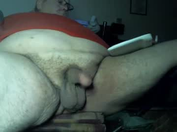 Chaturbate south_carolina_rod1963 private sex video