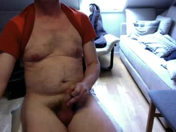 Chaturbate hornynorway54 record private XXX show from Chaturbate