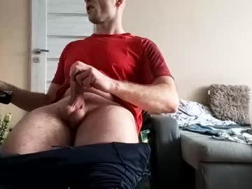 Chaturbate num88 video with toys from Chaturbate.com