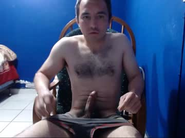 Chaturbate rodrigo211000 show with toys from Chaturbate