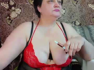 Chaturbate _venera_love_ webcam video