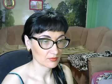 Chaturbate amazezarinao chaturbate public webcam