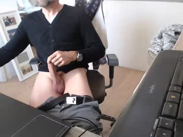 Chaturbate hommx1 video with dildo from Chaturbate