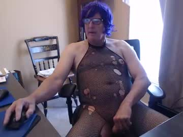 Chaturbate hot_sissyslut webcam video from Chaturbate