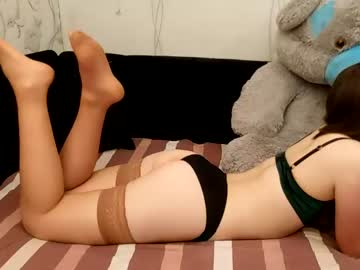 Chaturbate weee9lovers video with toys