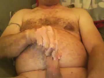 Chaturbate mikes1141 chaturbate webcam