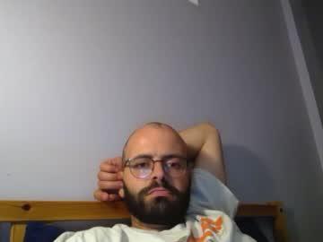 Chaturbate erchiazzagain cam video