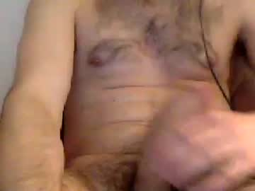 Chaturbate frerepoulet private sex show from Chaturbate