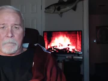 Chaturbate goremay private webcam