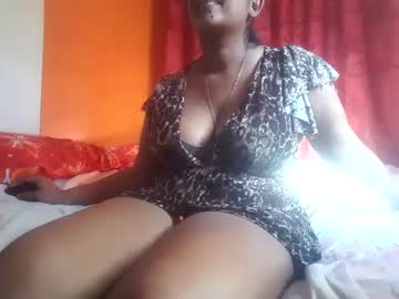 Chaturbate indianplaygal69 chaturbate private show video