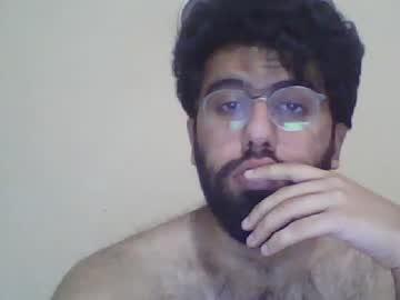 Chaturbate jaxdanwert chaturbate private webcam