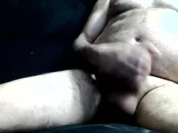 Chaturbate likeyouwatching cam video