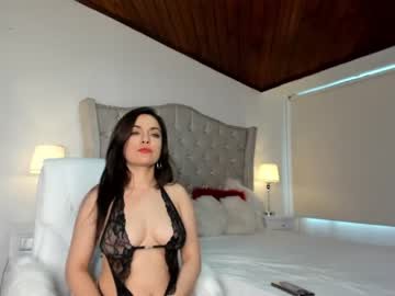 Chaturbate naughtykitty4 record public show from Chaturbate