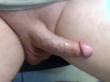 Chaturbate playtime1414 nude record