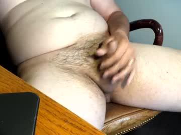 Chaturbate smalloneinpa record public webcam video