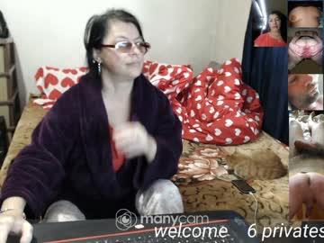 Chaturbate good_go_room_fun_hot_show_lov webcam video from Chaturbate.com