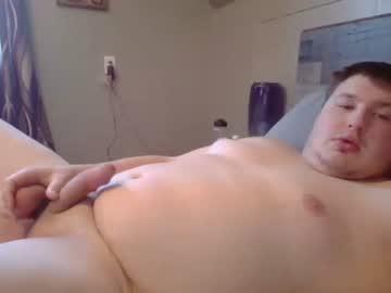 Chaturbate lookingforthehotmen record private webcam