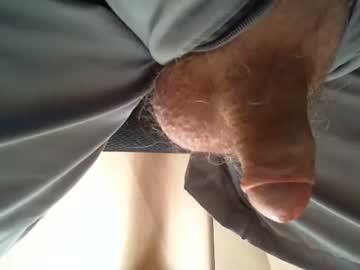 Chaturbate verno1 chaturbate video with dildo