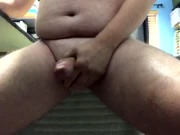 Chaturbate shavedvegaspenis show with toys from Chaturbate.com