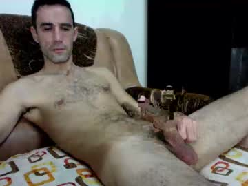 Chaturbate brandmpower record video with toys