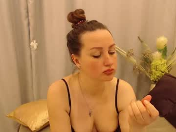 Chaturbate ohhsexyladykiss private webcam from Chaturbate.com