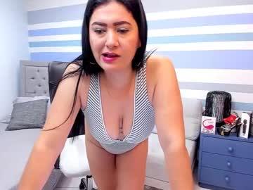 Chaturbate sensual_dana record cam video from Chaturbate.com