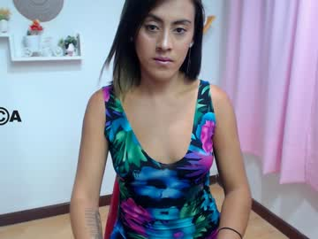Chaturbate lynnweed chaturbate private XXX video