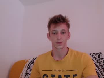 Chaturbate rockthedawg