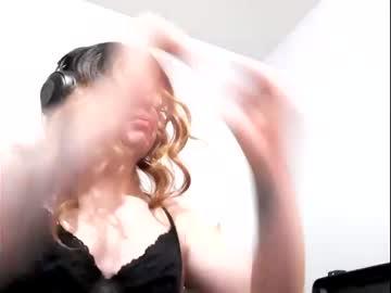 Chaturbate betaloserbitch