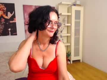 Chaturbate brendabell record private XXX show from Chaturbate