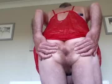 Chaturbate verybilover show with cum from Chaturbate