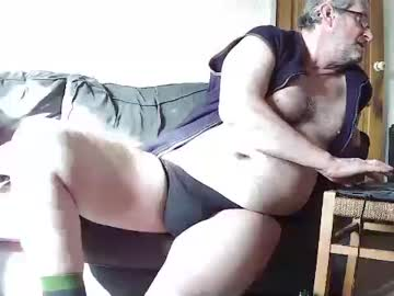 Chaturbate jethroleroy show with cum from Chaturbate